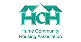 Hume-Comm-Housing