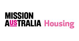 Mission-Australia-Housing