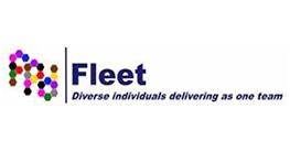 NSW-TfNSW-Fleet