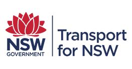 NSW-TfNSW