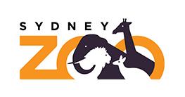 Sydney-Zoo