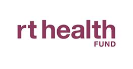 rt-health