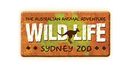 wildlife-sydney-darling-harbour