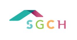 SGCH-Sustainability