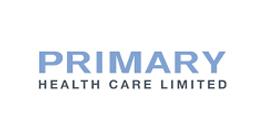 Primary Healthcare