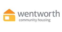 Wentworth Community Housing