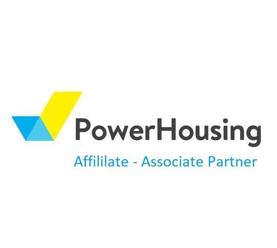 PowerHousing Australia